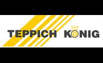 Teppich König Bonn teppich könig bonn home image ideen